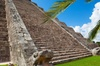 3 days in Historical and Archaeological Merida knowing the City and...