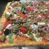 $20 For $40 Worth Of Italian Cuisine