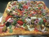 Three Boys From Italy Pizzeria - Briarcliff Manor: $20 For $40 Worth Of Italian Cuisine