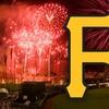San Francisco Giants vs. Pittsburgh Pirates - Friday June 30, 2017 ...