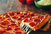 $10 For $20 Worth Of Pizza, Subs & More