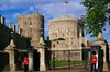Windsor Castle and Hampton Court Palace - Private Bespoke Tour From...
