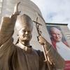 Private Tour Saint John Paul II National Shrine - Saturday, Apr. 7,...