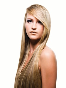 $15 For $30 Worth Of Salon Services