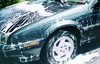 Harriman Auto Spa - Riverside: $79.99 For Bumper To Bumper Detail Service (Reg. $159.95)