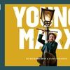 """Young Marx"": NTL Screening - Wednesday, Mar. 7, 2018 / 6:30pm"
