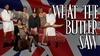 """Lamplighters Theatre - La Mesa: """"What the Butler Saw"""" - Friday February 17, 2017 / 8:00pm"""