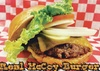 Great Plains Burger Company - Plansmart: $15 For $30 Worth Of Casual Dining