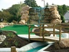 $15 For $30 Worth Of Miniature Golf For 4 People