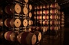 Vasse Felix: Behind-the-Scenes Winery Tour and Wine Tasting Experie...