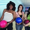 $20 For A Bowling Package For 4 (Reg. $40)