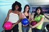 South Hanover Lanes - Spring Grove: $20 For A Bowling Package For 4 (Reg. $40)