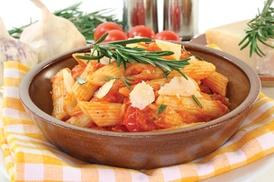 MIA'S FINE ITALIAN AMERICAN CUISINE: $15 For $30 Worth Of Fine Dining