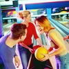 $20 For Bowling Package For 4, 2 Games Only, Includes Shoes And 4 L...