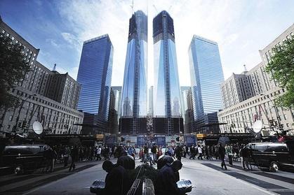 Best One Day In-depth Lower Manhattan Tour