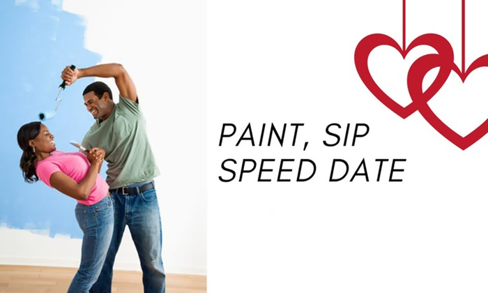 Promo-Code-Speed-Dating