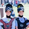 Paintball in Boston - Good Any Day Until July 1, 2018