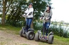 Windsor Segway Thrill