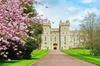 Private tour Windsor, Eton & Hampton Court