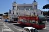 24 o 48 ore di tour a bordo dell'autobus panoramico con biglietto s...