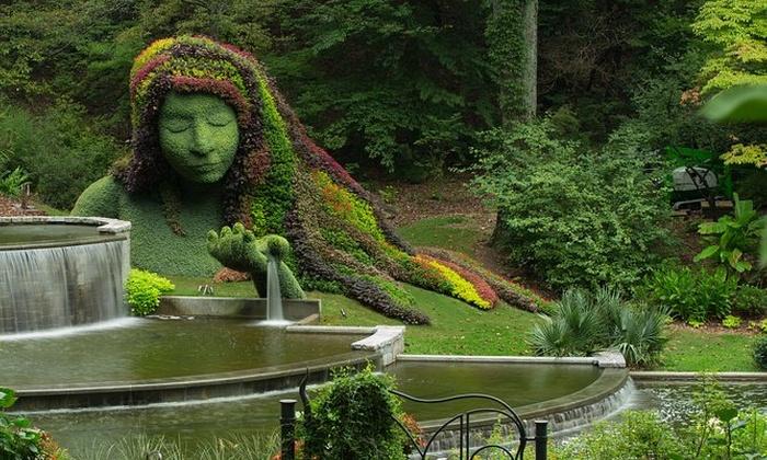 botanical gardens atlanta deals
