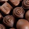 San Francisco International Chocolate Salon 2018 - Sunday, Mar. 11,...