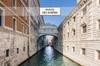 Venezia Favolosa: Tour guidato di Palazzo Ducale con Basilica. Vetr...