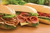 Nardelli's Grinder Shoppe - Country Club: $10 For $20 Worth Of Italian-Style Deli Fare
