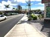 Parking at 345 Hanani St. Lot - P1701