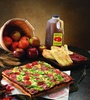GUIDO'S PREMIUM PIZZA - Novi: $10 For $20 Worth Of Casual Dining