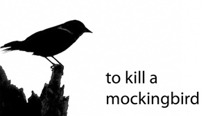 La Mirada Theatre for the Performing Arts: To Kill a Mockingbird at La Mirada Theatre for the Performing Arts