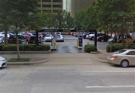 Parking at Legacy Parking at Legacy Parking, plus 6.0% Cash Back from Ebates.