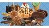 Kilwins - Northeast Atlanta: $10 For $20 Worth Of Ice Cream & Handmade Treats
