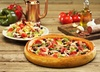 Connie's Pizza Pronto - Glen Ellyn: $10 For $20 Worth Of Pizza, Salad & More