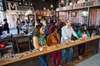 Untapped Tours - Milwaukee: 2-Hour Small-Group Milwaukee Brewery Tour by Coach
