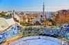 Arte y arquitectura de Barcelona: Tour a pie de medio día guiado
