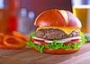 $15 For $30 Worth Of Casual Dining & Beverages