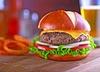 MKT-The Market Bistro & Bar - Central Norwalk: $15 For $30 Worth Of Casual Dining & Beverages