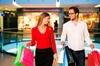 Tour per shopping all'outlet di Serravalle