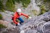 Banff Via Ferrata Climbing Adventure