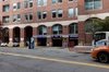 VPNE Parking Solutions - Harvard Square: Parking at University Place Garage