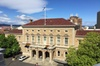 2-Hour Small-Group Walking Tour of Hobart