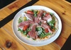 Cafe Madrid - Broad River: $15 For $30 Worth Of Italian Cuisine