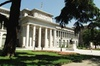MUSEO DEL PRADO: El Grande de entre las galerías de arte. Disfrútelo!!