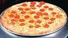 Martellucci's Pizzeria - Northeast Bethlehem: $15 For $30 Worth Of Casual Italian Dining