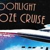 Moonlight Booze Cruise - Friday July 28, 2017 / 11:30pm