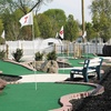 $10 For Unlimited Miniature Golf For 4 People (Reg. $20)
