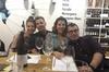Cata Especial: Vinos Y Quesos Valencianos