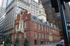 Private Highlights of Boston Interactive Audio Tour