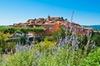 Tour privé en Provence: excursion d'une journée dans les villages ...